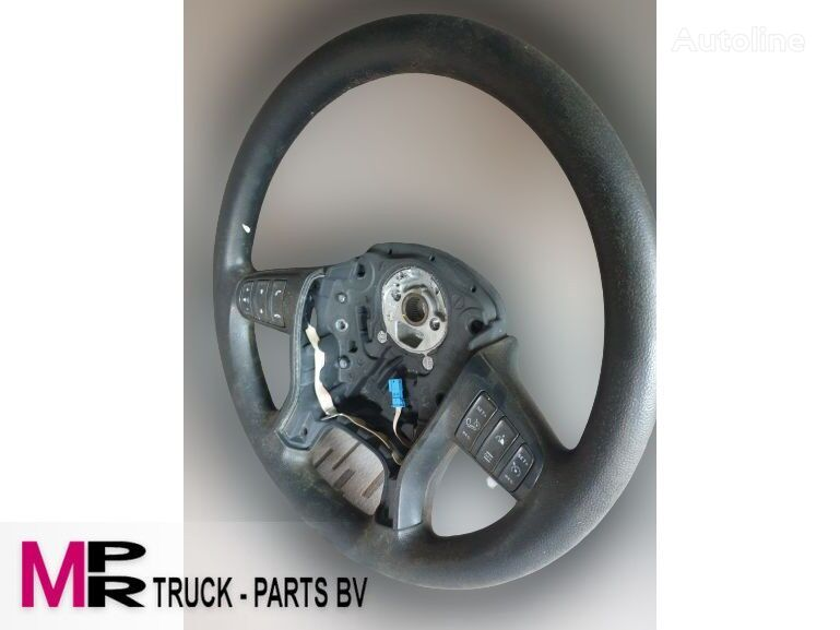 DAF 1843731 Stuurwiel steering wheel for truck