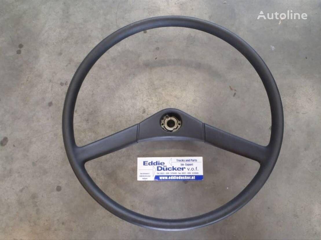 new MERCEDES-BENZ steering wheel for truck