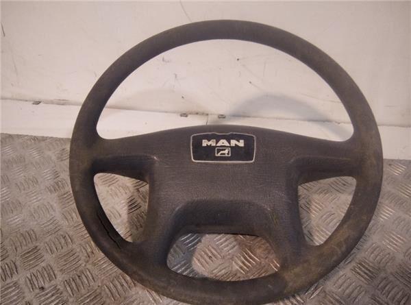 Volante MAN steering wheel for MAN truck
