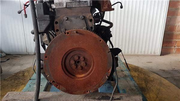 Volante Motor Nissan ATLEON 140.75 steering wheel for NISSAN ATLEON 140.75 truck