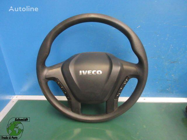 IVECO 5801525246 steering wheel for IVECO Stralis Stuurwiel tractor unit