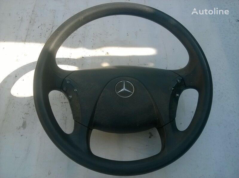 MERCEDES-BENZ steering wheel for MERCEDES-BENZ Axor/Axor 2 (2001-2013) truck