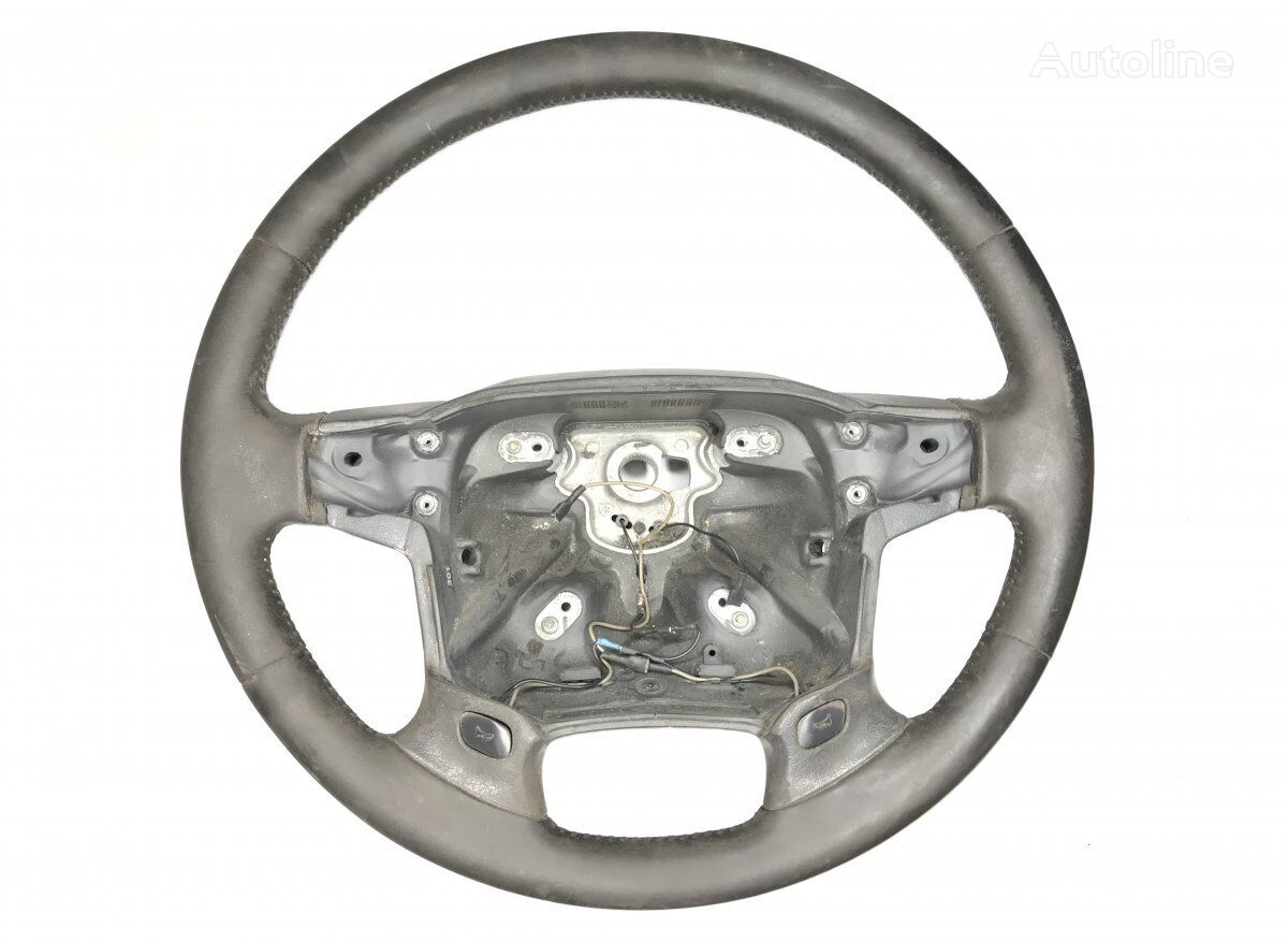 VOLVO Steering Wheel steering wheel for VOLVO FM/FH (2005-2012) tractor unit