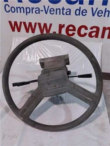 Volante Ebro L-Serie L 80.09 steering wheel for EBRO  L-Serie L 80.09 truck