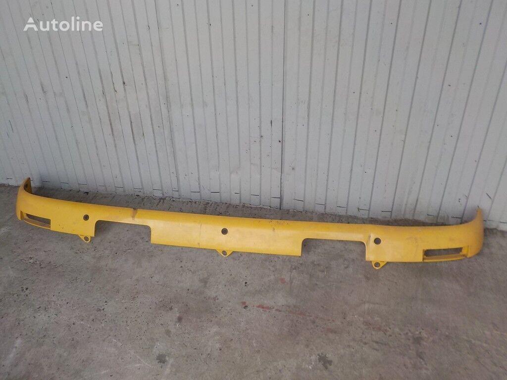 (1355656) sun visor for SCANIA truck