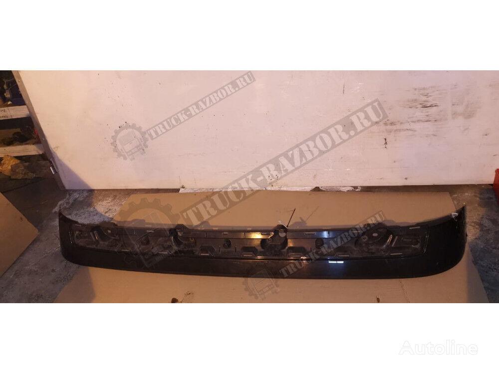 (84014254) sun visor for VOLVO tractor unit