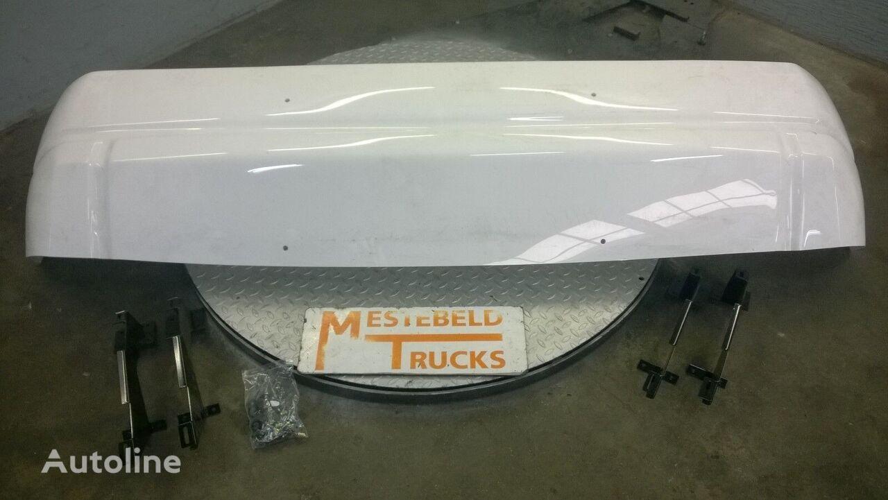 RENAULT Zonneklep sun visor for RENAULT Magnum AE truck