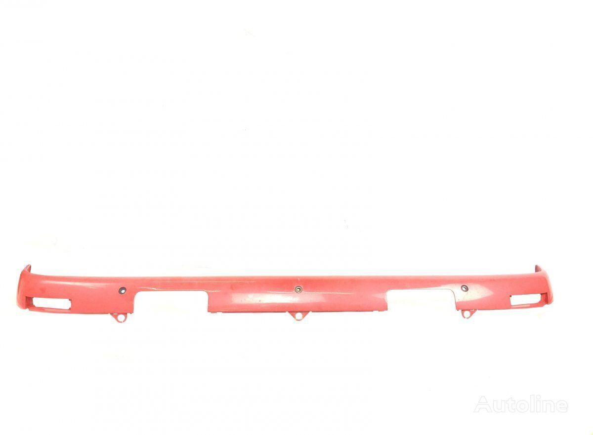 SCANIA Sun Visor, Upper Part (1355656 1539871) sun visor for SCANIA P G R T-series (2004-) tractor unit