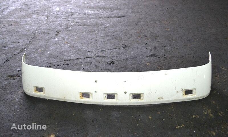 FREIGHTLINER (2240091002) sun visor for FREIGHTLINER FLC/FLD/CL truck