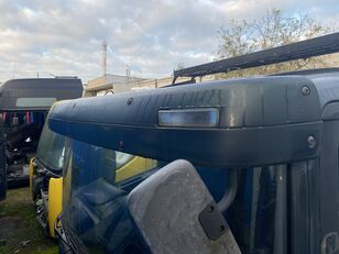 RENAULT sun visor for SCANIA P  tractor unit