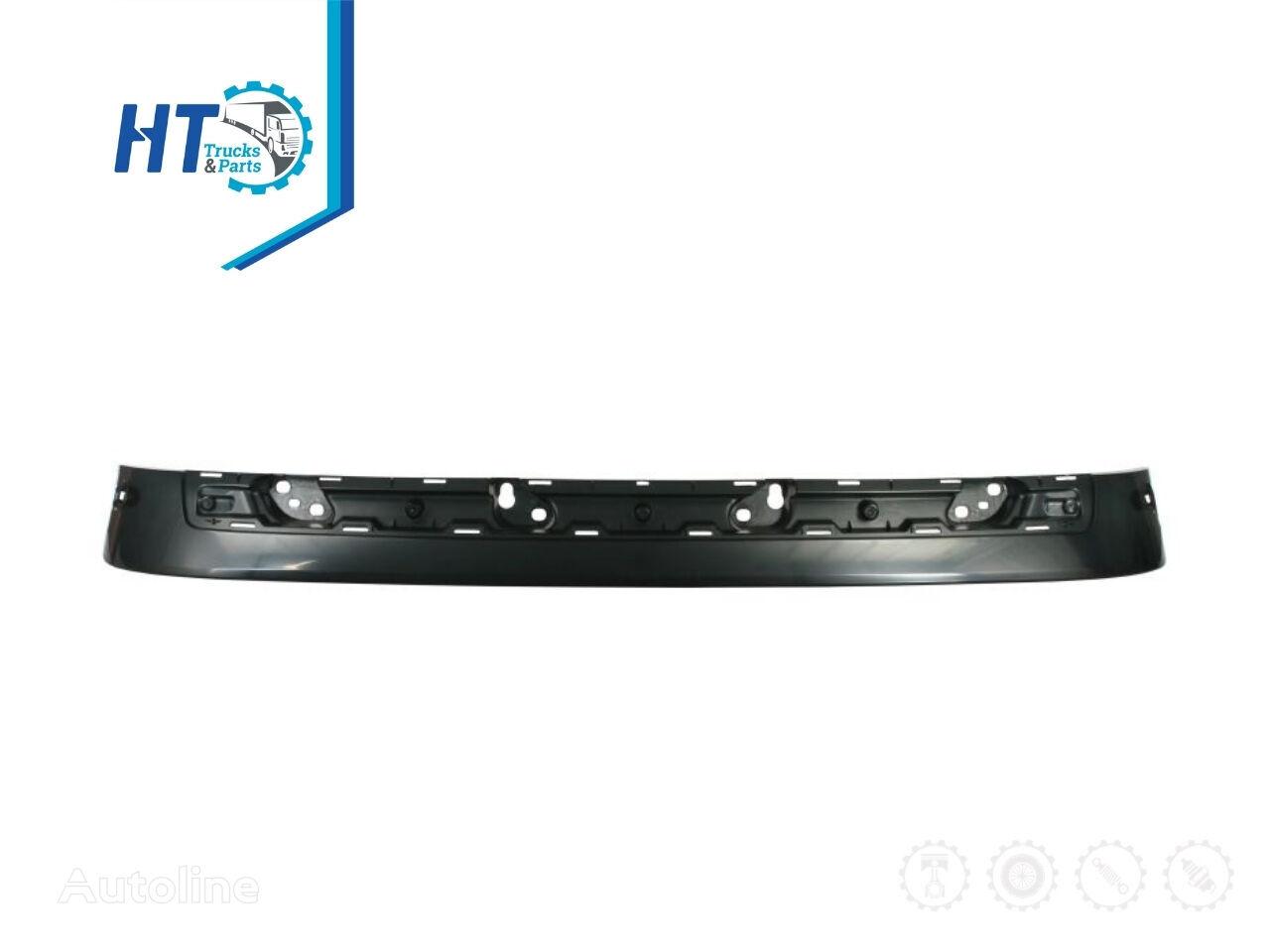VOLVO (84014254) sun visor for truck