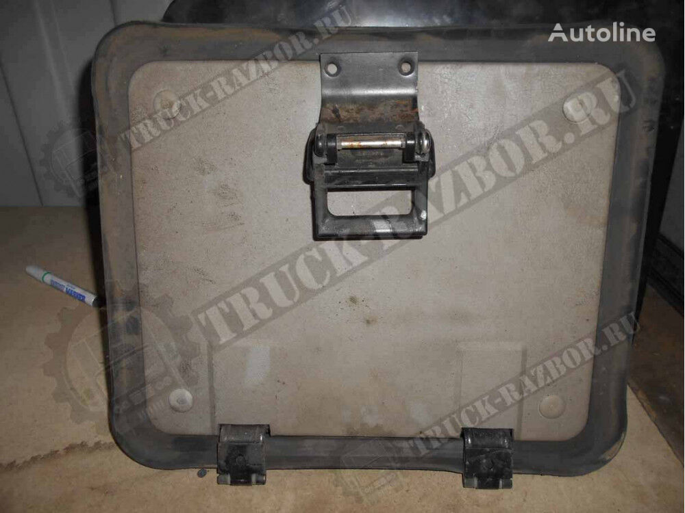 (3176408) sunroof for VOLVO tractor unit