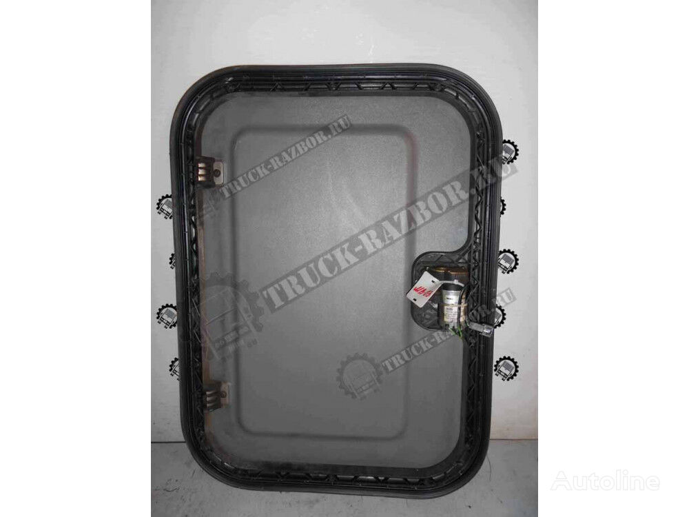 sunroof for MERCEDES-BENZ tractor unit