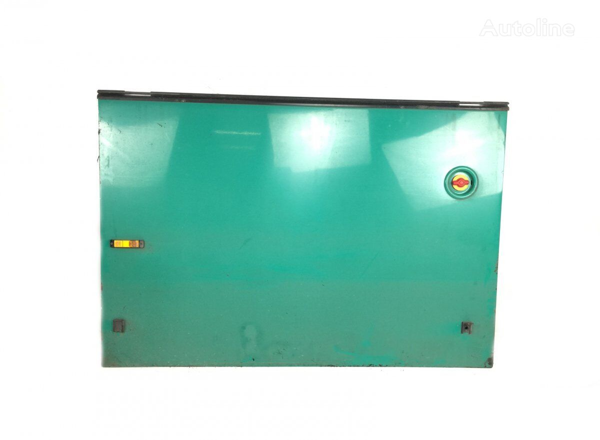 SCANIA (2110336) sunroof for SCANIA K N F-series bus (2005-) bus