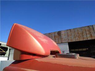 Spoiler Techo Solar MAN M 90  18.192 - 18.272 Chasis   18.272    sunroof for MAN M 90 18.192 - 18.272 Chasis 18.272 198 KW [6,9 Ltr. - 198 kW Diesel] truck