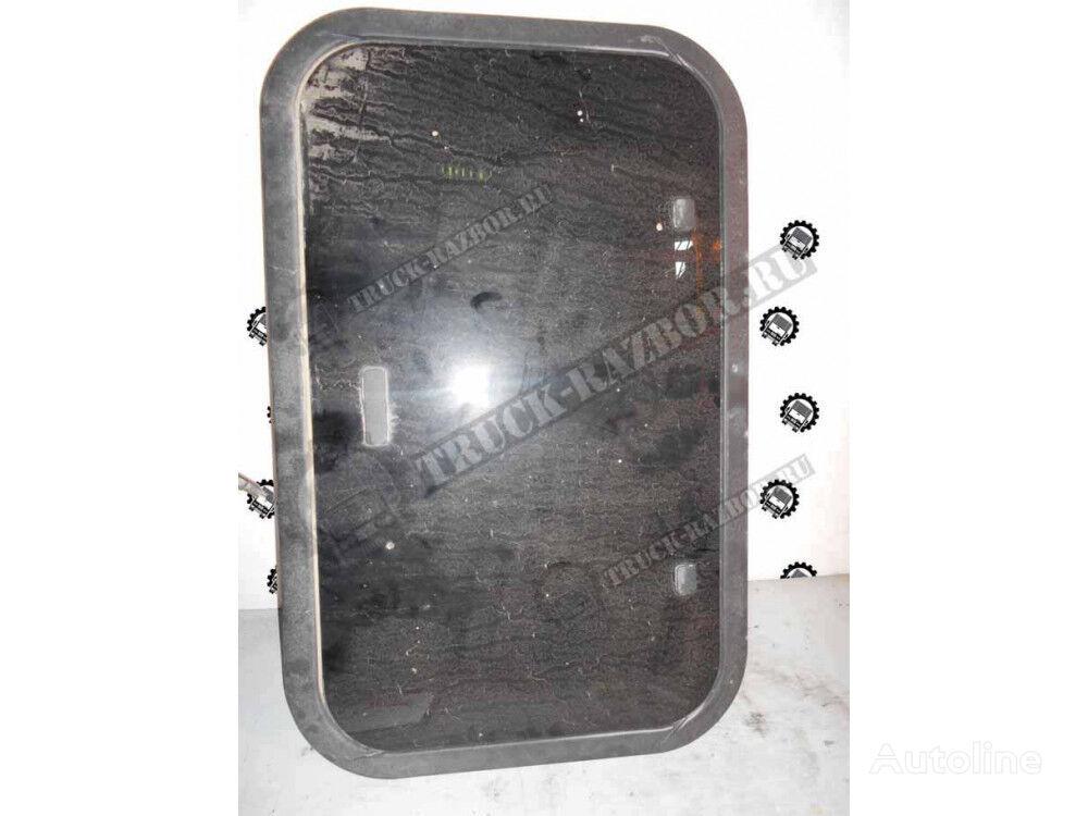 DAF lyuk kabiny sunroof for DAF tractor unit