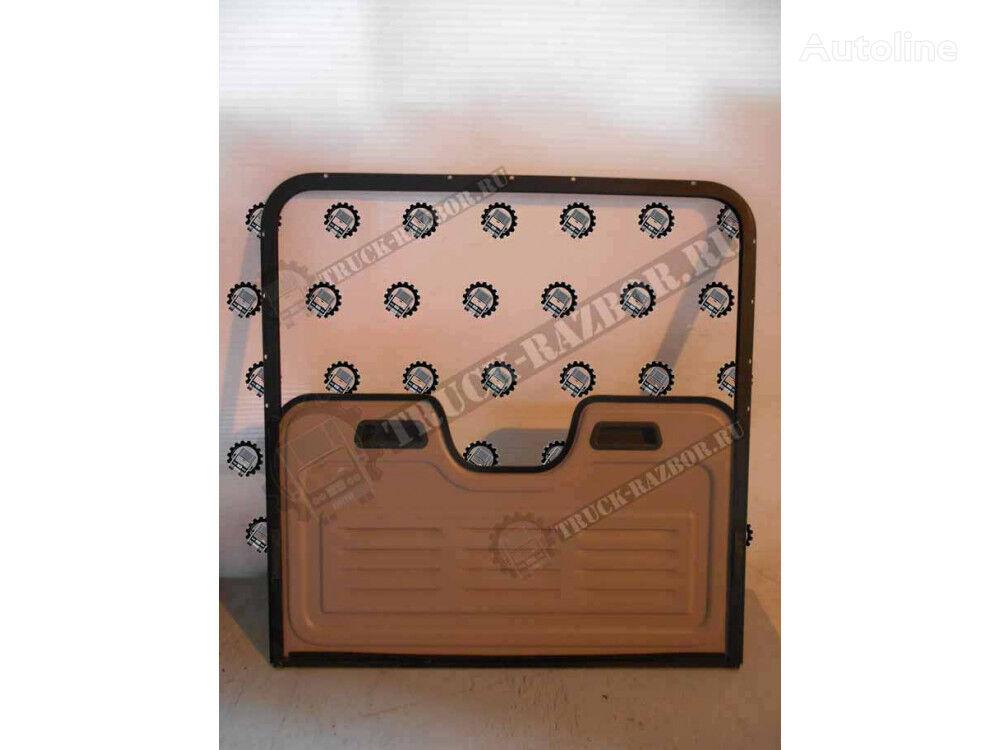 DAF panel lyuka sunroof for DAF tractor unit
