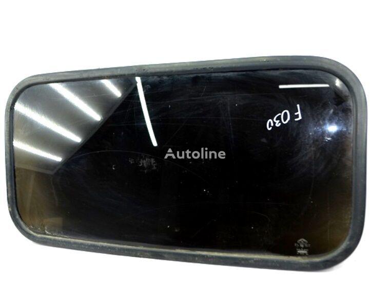 FREIGHTLINER Vitrina (18-28329-000) sunroof for FREIGHTLINER FLC/FLD/CL truck
