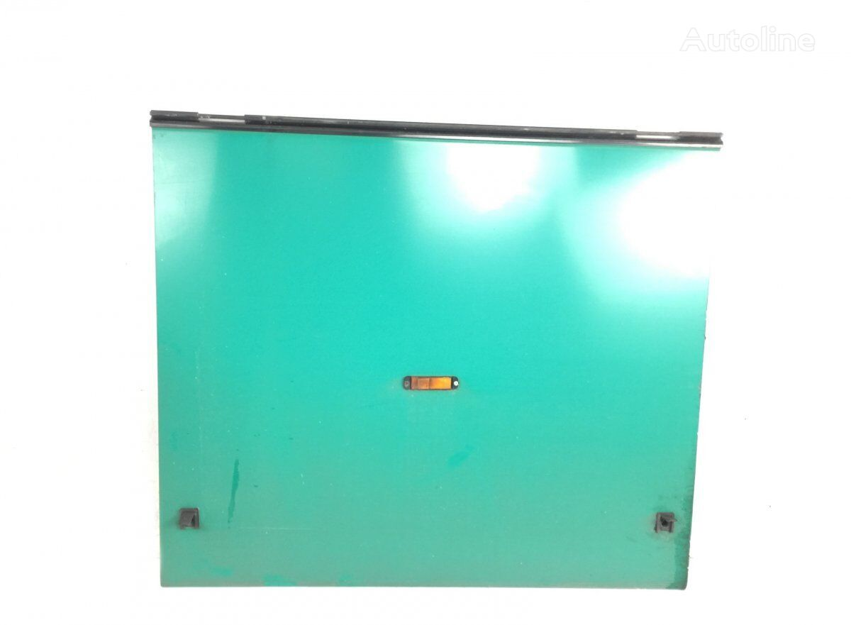 SCANIA (1300X1130) sunroof for SCANIA K N F-series bus (2005-) bus