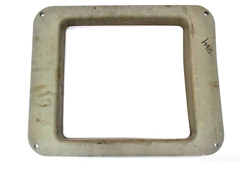 SCANIA 4-series 114 (01.95-12.04) (1306560) sunroof for SCANIA 4-series 94/114/124/144/164 (1995-2004) truck