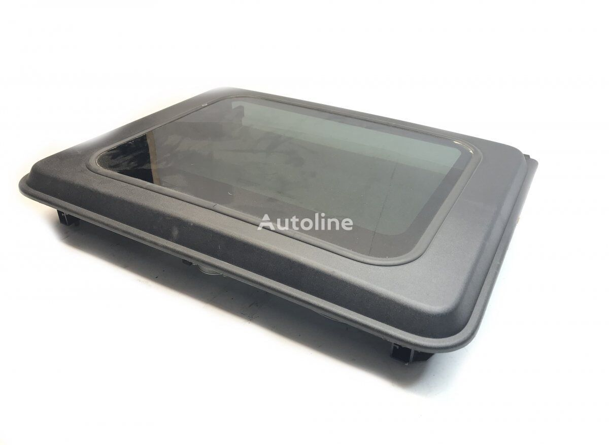 SCANIA Roof Hatch (1475697) sunroof for SCANIA 4-series 94/114/124/144/164 (1995-2004) tractor unit