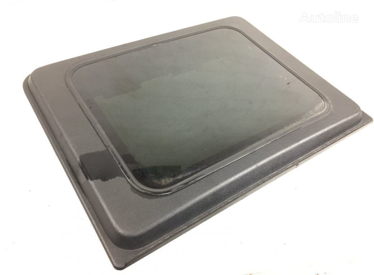 SCANIA Roof Hatch sunroof for SCANIA P G R T-series (2004-) tractor unit