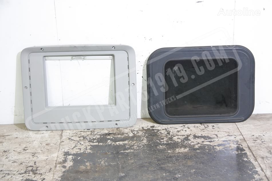 VOLVO (20379286) sunroof for VOLVO FH truck