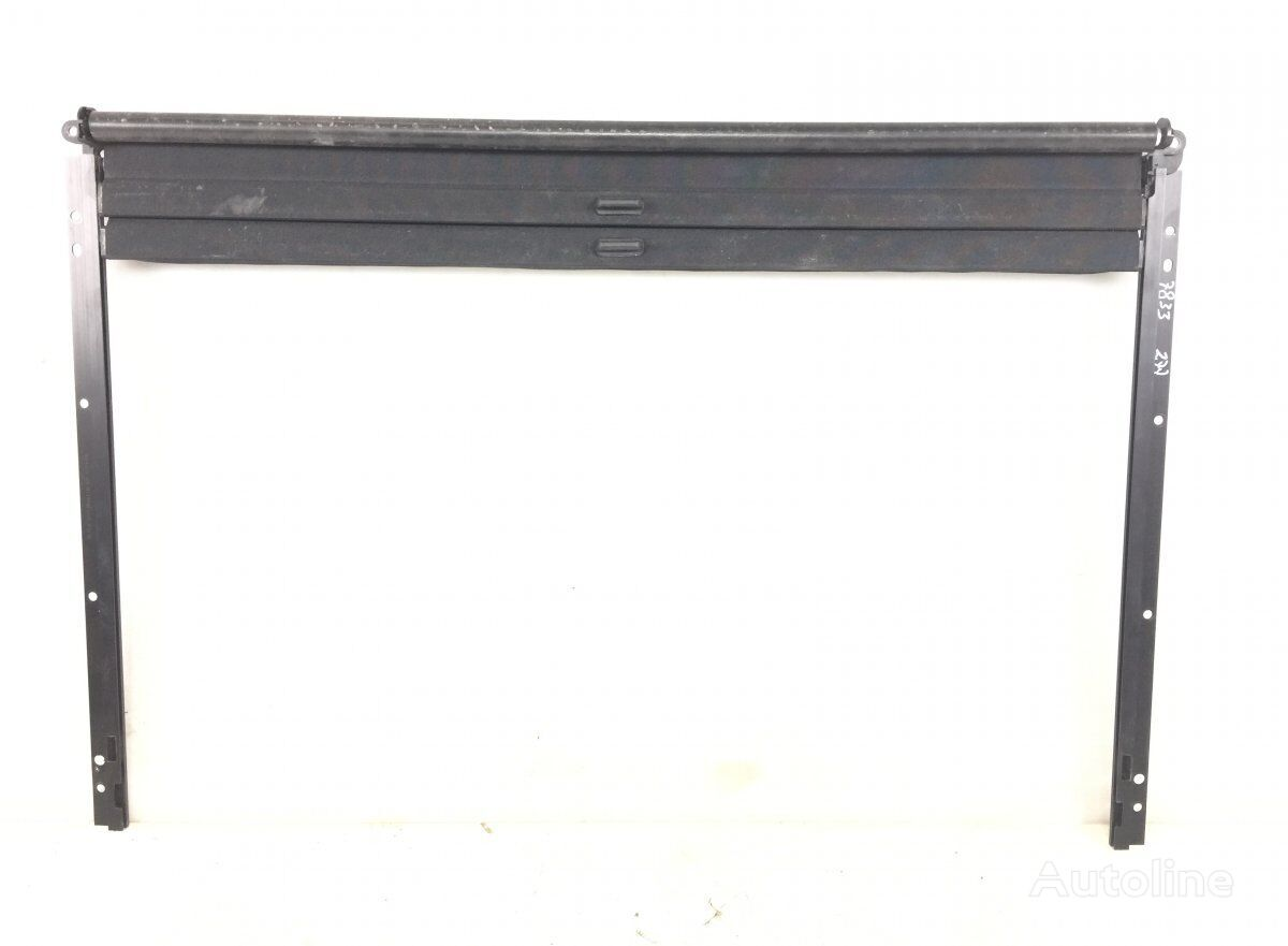 VOLVO Roof Hatch Blind (84196013) sunroof for VOLVO FH/FH16 (2012-) tractor unit