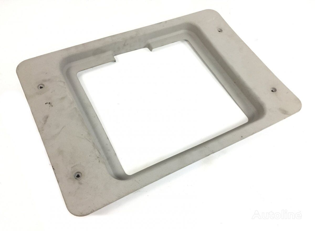 VOLVO Roof Hatch Cover sunroof for VOLVO FL II/FE  tractor unit