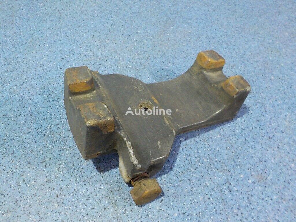 Ressornaya ploshchadka Scania suspension - other spare part for truck
