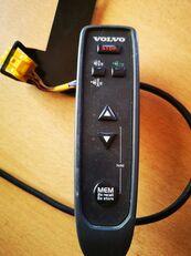 VOLVO (20756753) suspension remote control for VOLVO FH13 , 20756753 truck