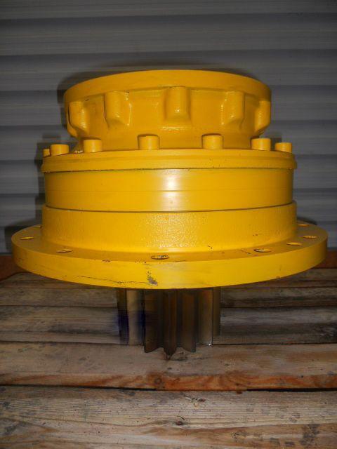 swing motor for JCB JS 240, JS 260, JS 300, JS 330, JS 70, JZ 70 excavator