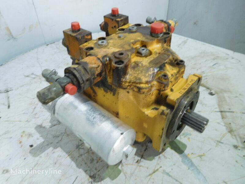 BPV070 (5609966) swing motor for LIEBHERR R954/R954B excavator