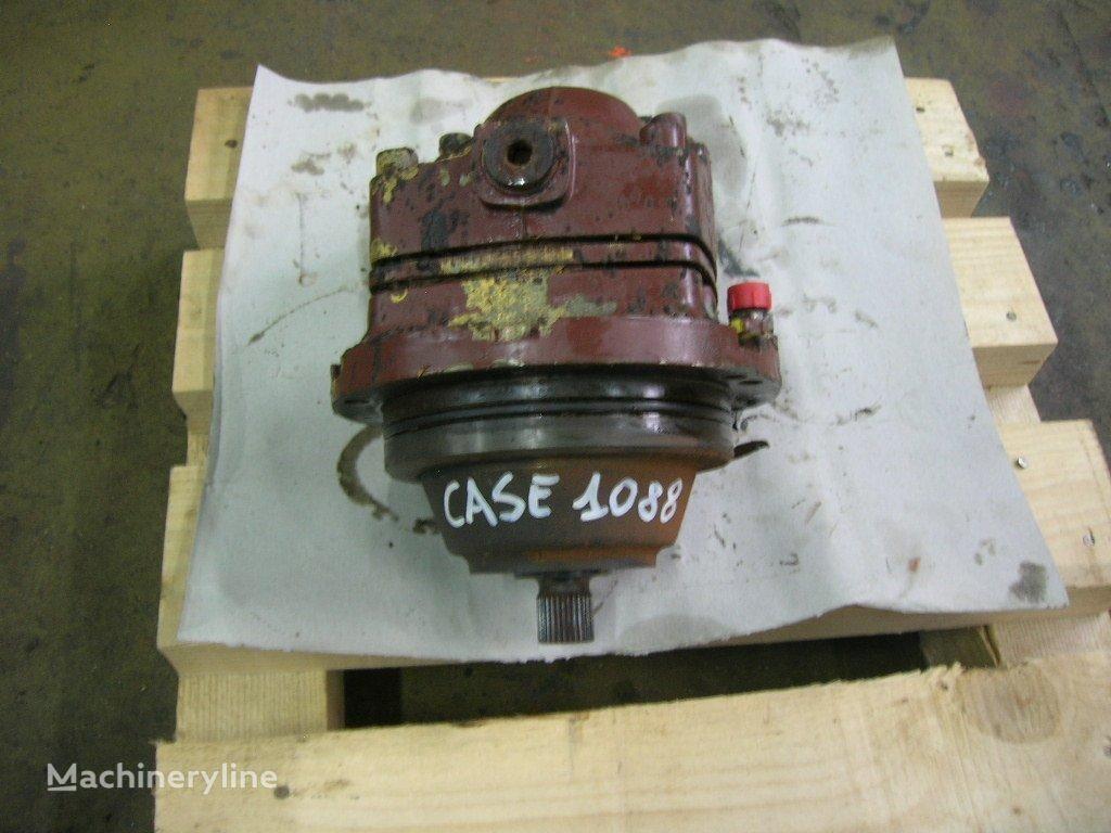 CASE swing motor for CASE 1088 excavator