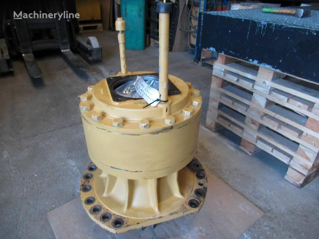CATERPILLAR swing motor for CATERPILLAR 374D excavator