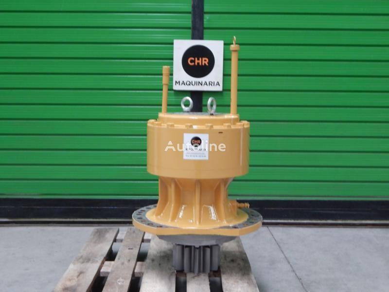 CATERPILLAR 365b. ref. 136-2888 swing motor for CATERPILLAR 365 B other construction equipment