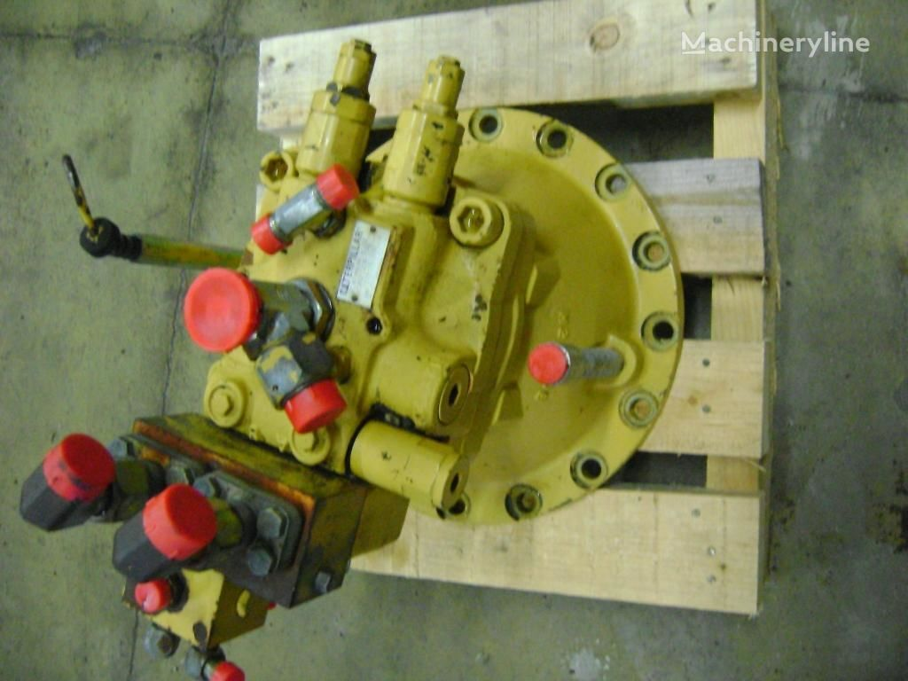 CATERPILLAR Swing Motor swing motor for CATERPILLAR other construction equipment
