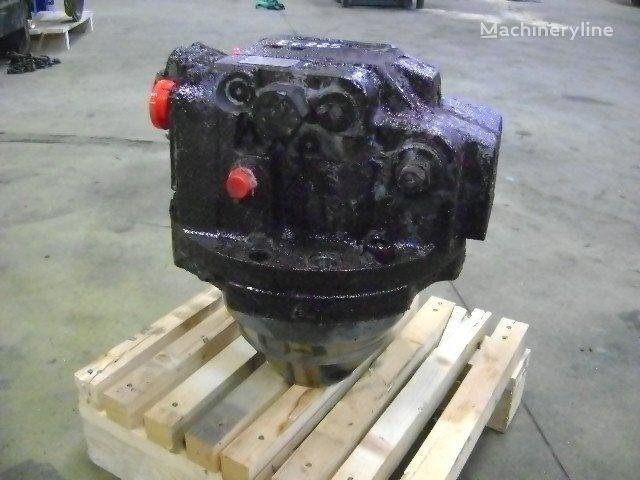 FIAT swing motor for FIAT Hitachi Ex 285 excavator