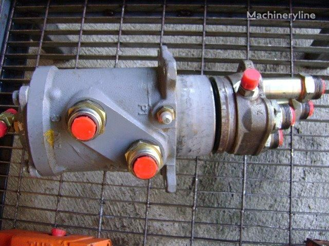 Rotating Joint swing motor for FIAT-HITACHI Ex 285 excavator