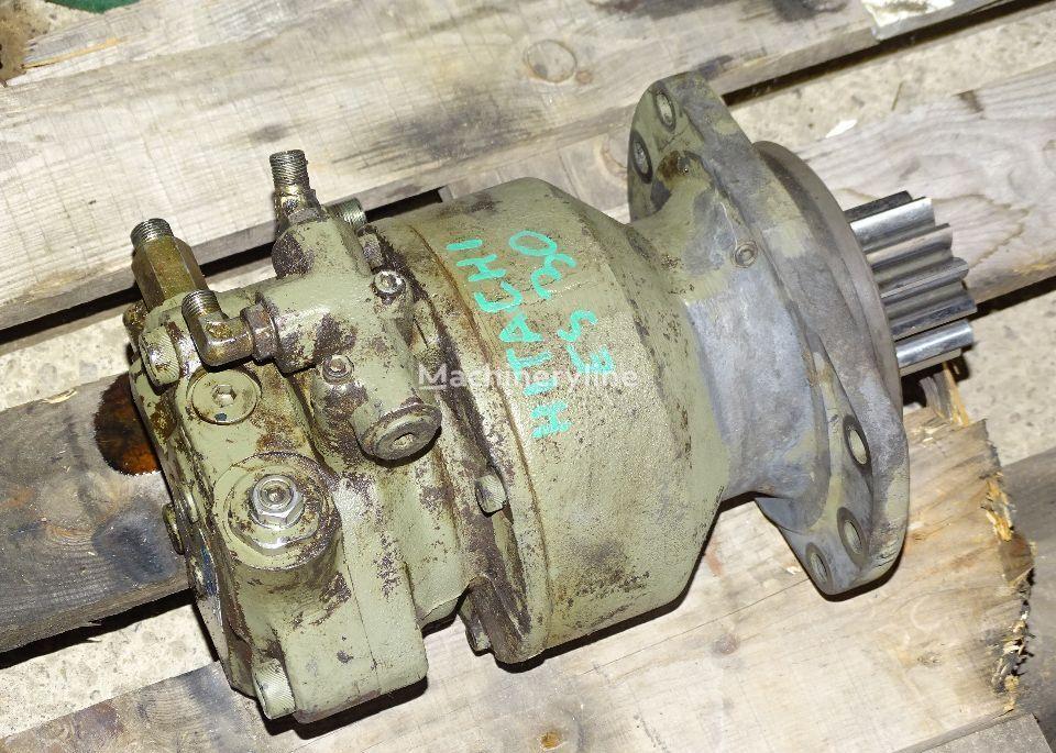 Grup rotire swing motor for HITACHI EX 30 mini excavator