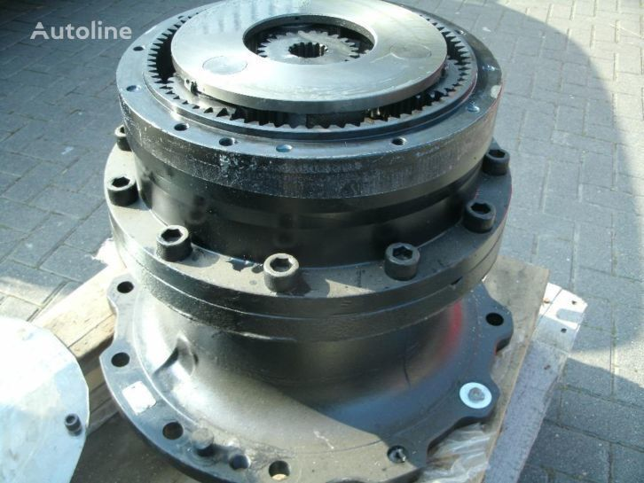 HITACHI swing motor for HITACHI excavator