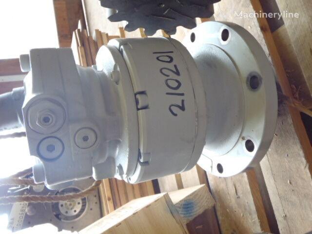 new HT32 swing motor for excavator