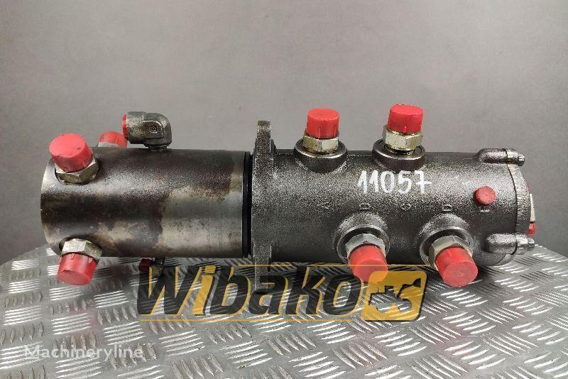 JCB swing motor for JCB JS300 excavator