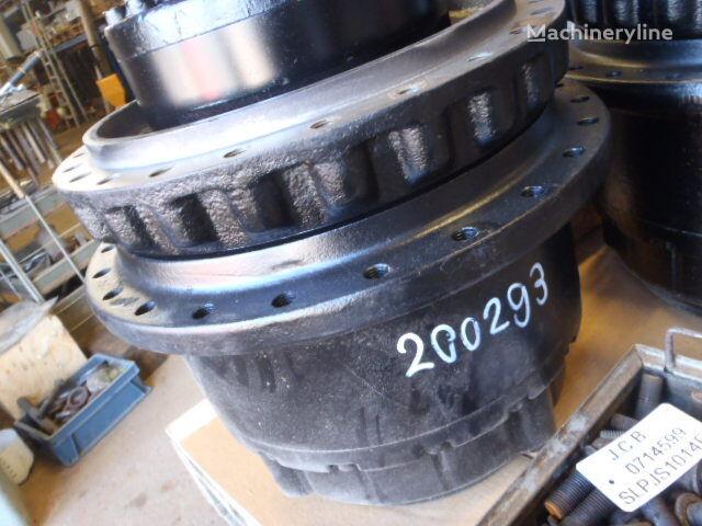 JCB swing motor for JCB JS460LC excavator