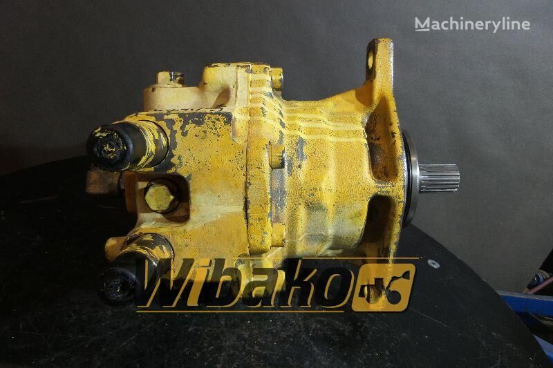 KOMATSU PC240-5 swing motor for KOMATSU PC240-5 excavator