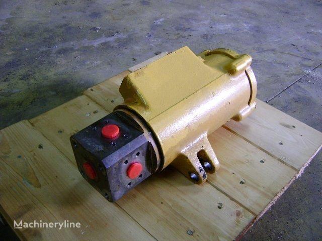 KOMATSU Rotating Joint swing motor for KOMATSU PC 180-3 excavator