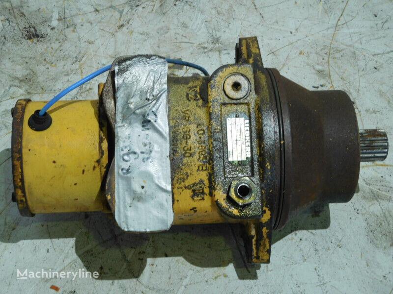 LIEBHERR FMF064 (9271226) swing motor for LIEBHERR A932 Li/R932 Li/R932 Li T excavator