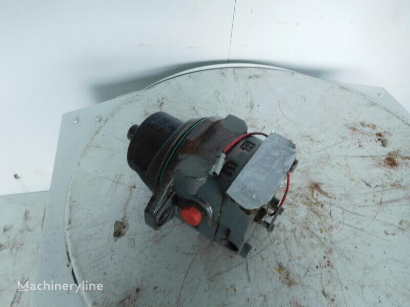 LIEBHERR FMF165 (9888041) swing motor for LIEBHERR R964B/R964C/R974B excavator