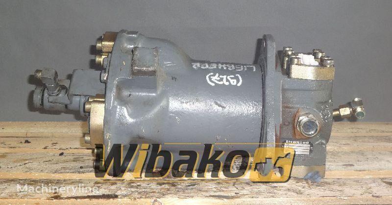 LIEBHERR R904 swing motor for LIEBHERR R 904 LI excavator