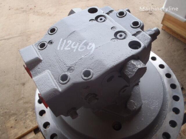 O&K swing motor for O&K RH30F excavator